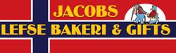 Jacobs Lefse Logo